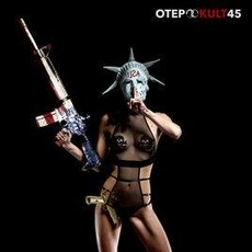 KULT 45 mp3 Album by Otep