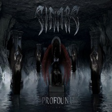 Profound by Sinnrs