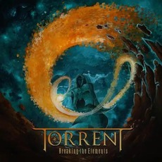 Breaking the Elements by Torrent