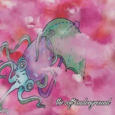 Morning World mp3 Album by The Soft Underground
