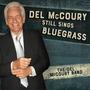 Still Sings Bluegrass