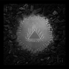 Essence of Fire by Tribes of Caïn