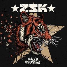 Hallo Hoffnung by ZSK