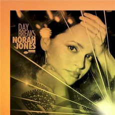 Day Breaks (Deluxe Edition) mp3 Album by Norah Jones