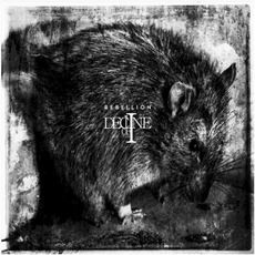 Rebellion mp3 Album by Decline Of The I