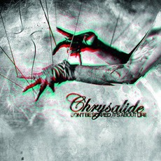 Don't Be Scared, It's About Life mp3 Album by Chrysalide