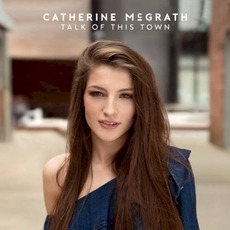 Talk of This Town by Catherine McGrath