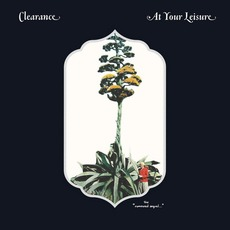 At Your Leisure mp3 Album by Clearance