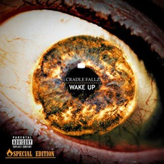Wake Up mp3 Album by Cradle Fallz
