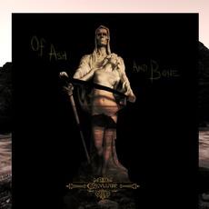 Of Ash And Bone by Cremulator
