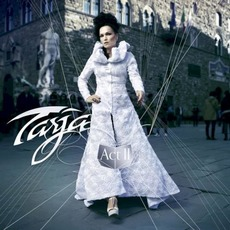 Act II (Live) by Tarja