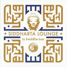 Siddharta Lounge by Various Artists