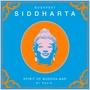 Siddharta: Spirit of Buddha-Bar: Budapest