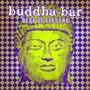 Buddha-Bar: Best of Electro