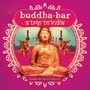 Buddha-Bar: A Trip To India