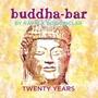 Buddha-Bar: Twenty Years