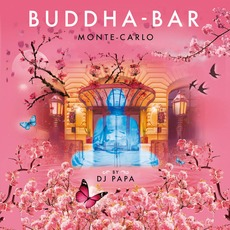 Buddha-Bar: Monte-Carlo by Various Artists