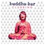 Buddha-Bar Clubbing: Paris
