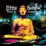 Little Buddha 2
