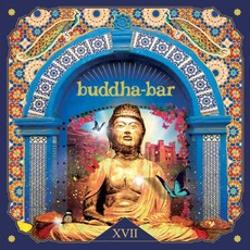 Buddha-Bar XVII mp3 Compilation by Various Artists