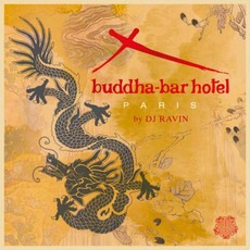Buddha-Bar Hotel: Paris mp3 Compilation by Various Artists