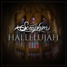 Hallelujah by Seraphim