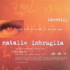 Identify mp3 Single by Natalie Imbruglia