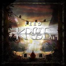 Feed by Krosis