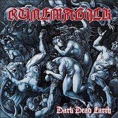 Dark Dead Earth