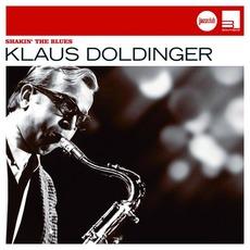 Shakin' The Blues by Klaus Doldinger