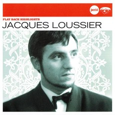 Play Bach Highlights by Jacques Loussier