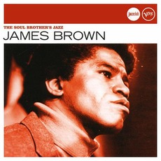 The Soul Brothers Of Jazz by James Brown