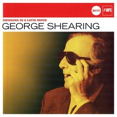 Swinging In A Latin Mood by George Shearing