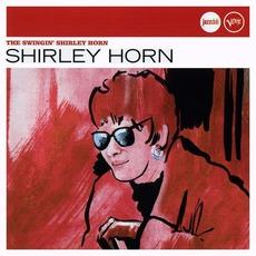 The Swingin' Shirley Horn by Shirley Horn