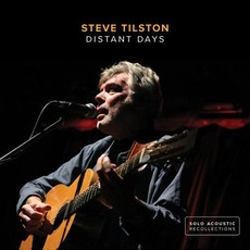 Distant Days by Steve Tilston