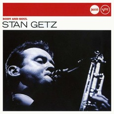 Body And Soul mp3 Artist Compilation by Stan Getz