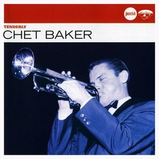 Tenderly mp3 Artist Compilation by Chet Baker