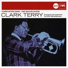 Clark After Dark: The Ballad Album