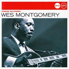Bumpin' On Sunset mp3 Artist Compilation by Wes Montgomery