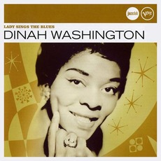 Lady Sings The Blues mp3 Artist Compilation by Dinah Washington