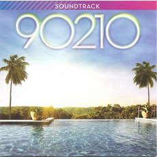 Soundtrack 90210 by Various Artists