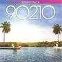 Soundtrack 90210