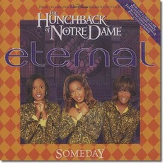 Someday mp3 Single by Eternal