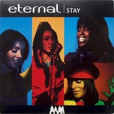 Stay by Eternal