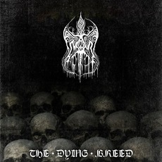The Dying Breed mp3 Album by Nar