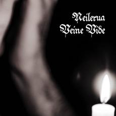 Veine Vide mp3 Album by Neilerua