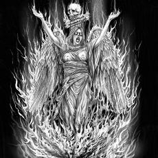 Burning the Decadent