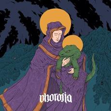 Chorosia by Chorosia