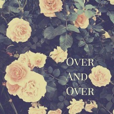 Over And Over by Charlie Kessler