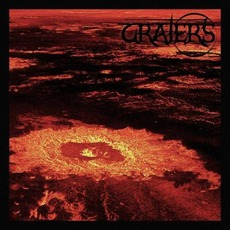 Live at Bully's by Craters
